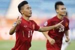 Tiền vệ U19 Việt Nam: Ghi bàn từ đôi giày mua còn thiếu nợ
