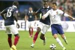 Chung kết Euro 2016: Ronaldo chơi miếng Mourinho hay 'bài' Ferguson?