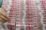 Nhân dân tệ trở thành tiền quốc tế: Nguy cơ doanh nghiệp Việt bị thâu tóm