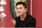 Nam Trung: 'Không tôn trọng, Hoàng Yến đừng mong đi chung cửa với tôi'