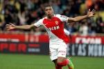 Tin chuyển nhượng 3/6: MU nhắm sao Real, Arsenal chơi trội hỏi mua Mbappe