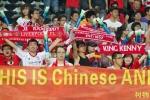 Hỏi mua Liverpool, Trung Quốc muốn thống trị cả Ngoại hạng Anh
