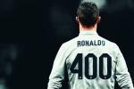 Real Madrid thiệt hại gì nếu bán Ronaldo?