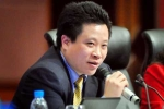 Hà Văn Thắm từ tỷ phú đô la đến vòng lao lý