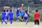 Indonesia vs Việt Nam: Bài học từ quá khứ và thắng lợi trước Thái Lan