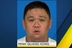 Trước phiên tòa tuyên án, gia đình Minh Béo lên tiếng