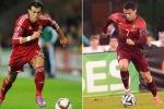 Gareth Bale chỉ giỏi tấn công, Ronaldo mới hoàn hảo