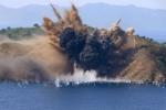 Báo Anh: Giới trẻ Triều Tiên nguyện làm 5 triệu 'quả bom sống' hủy diệt Mỹ, Hàn Quốc