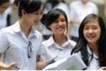 Hàng loạt đại học ở TP.HCM công bố điểm sàn xét tuyển 2016