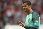 Giống Messi, Ronaldo tuyên bố vô tội trước tòa