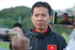 HLV Hoàng Anh Tuấn: U20 Việt Nam chỉ còn đường thắng U20 Honduras
