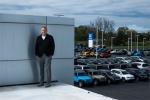 Ế ẩm, các hãng ô tô Mỹ ồ ạt giảm giá