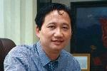 Ông Trịnh Xuân Thanh 'thổi bay' gần 3.500 tỷ đồng của PVC thế nào?