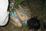 Nam công nhân đón lõng, hiếp dâm thiếu nữ 19 tuổi