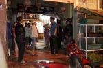 Toàn cảnh vụ nổ tại trụ sở Công an tỉnh Đắk Lắk khiến 6 người thương vong