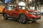 5 mẫu ô tô được chờ đợi giảm giá trong tháng 6