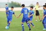 U19 Việt Nam: Thành công không đến từ may mắn