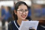 Cập nhật đáp án đề thi THPT Quốc gia 2017 môn Giáo dục công dân tất cả mã đề