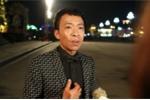 Việt Hoàn chia sẻ về 'lần đầu tiên' khiến khán giả bất ngờ