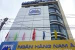 Số phận NamAbank: Sau bao đồn đoán sáp nhập, cuối cùng vẫn 'tự túc'