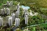 Giới đầu tư nhà đất đổ bộ vào Hà Đông