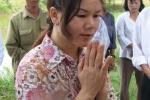 Phan Thị Bích Hằng: Nhiều cay đắng vì 'khả năng đặc biệt'