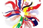 Bia Hà Nội tài trợ đoàn Việt Nam dự Seagames 27