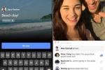 Hướng dẫn chi tiết cách thực hiện Live Video trên Facebook