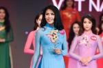 Nguyễn Thị Loan trắng tay tại Hoa hậu hoàn vũ: Bất ngờ được báo trước
