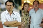 Loạt tỷ phú Việt mất trắng ngàn tỷ trong ngày đầu tuần