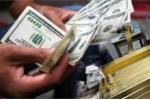 Mua USD tích trữ 7-8 tháng nữa hay giữ tiền Đồng, chọn cách nào?
