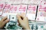 Vào giỏ tiền tệ quốc tế, nhân dân tệ có 'qua mặt' USD?