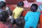 3 học sinh tiểu học bị đuối nước thương tâm