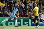 Link xem trực tiếp Watford vs Man City vòng 38 ngoại hạng Anh