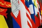 ASEAN bế tắc tuyên bố chung của các ngoại trưởng về vấn đề biển Đông