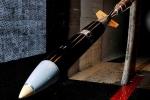 Nga có cách nào để đối phó với bom hạt nhân nguyên tử thế hệ mới của Mỹ?