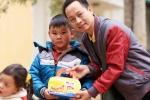 Huapang (85)
