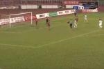 Đội của Công Vinh thắng trận derby Sài Gòn