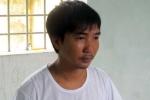 Bắt giam phóng viên tống tiền người xây nhà sai phép