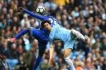 Video kết quả Man City vs Leicester: Đánh bại Leicester, Man City vượt mặt Liverpool