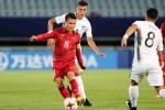 Bản sắc bóng đá Việt Nam: Đừng đổ lỗi cho cầu thủ nhập tịch