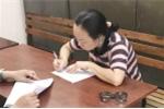 2 bảo mẫu đánh trẻ ở Sài Gòn không bị khởi tố hình sự