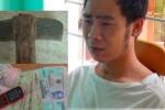 Án mạng chấn động Thanh Hóa: Con đánh chết mẹ rồi chôn xác phi tang