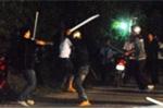 Hẹn gặp giảng hòa mâu thuẫn trong đêm, cô gái 18 tuổi bị nhóm thanh niên đâm chết