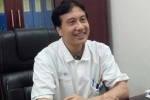Phó giám đốc BV Việt Đức từ chối 'lên chức': Bộ trưởng Y tế hồi đáp tâm thư
