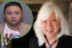 Những điều ít biết về 'siêu luật sư' hứa cãi trắng án cho Minh Béo