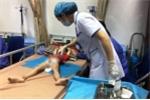 Trẻ bị lây sùi mào gà ở Hưng Yên: Điều tra dịch tễ tại 25 xã, thị trấn