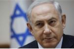 Thủ tướng Israel bị điều tra tội lừa đảo và nhận hối lộ