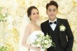 Sau Kelvin Khánh, thành viên còn lại của La Thăng đã lên xe hoa