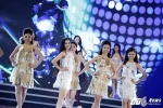 Trực tiếp Chung kết Hoa hậu Việt Nam 2016